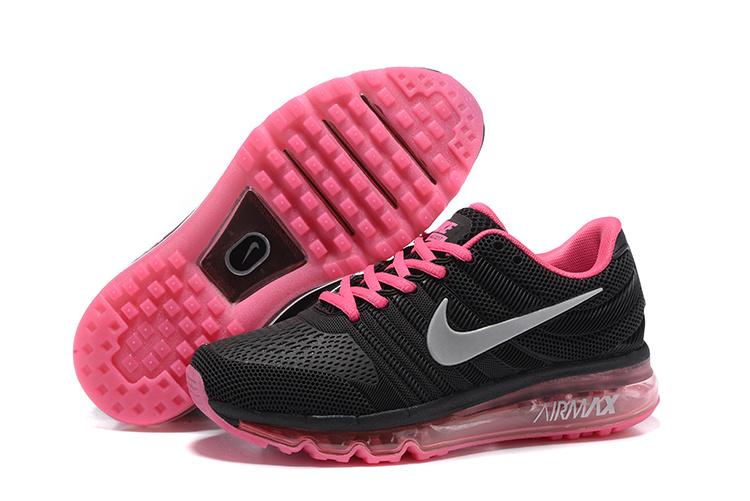 air max 2018 femme noir et rose,chaussure air max nike - www ...