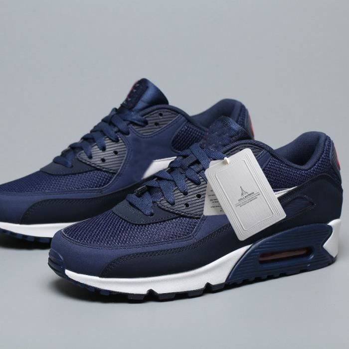air max 90 essential pas cher,Basket Nike Air Max 90