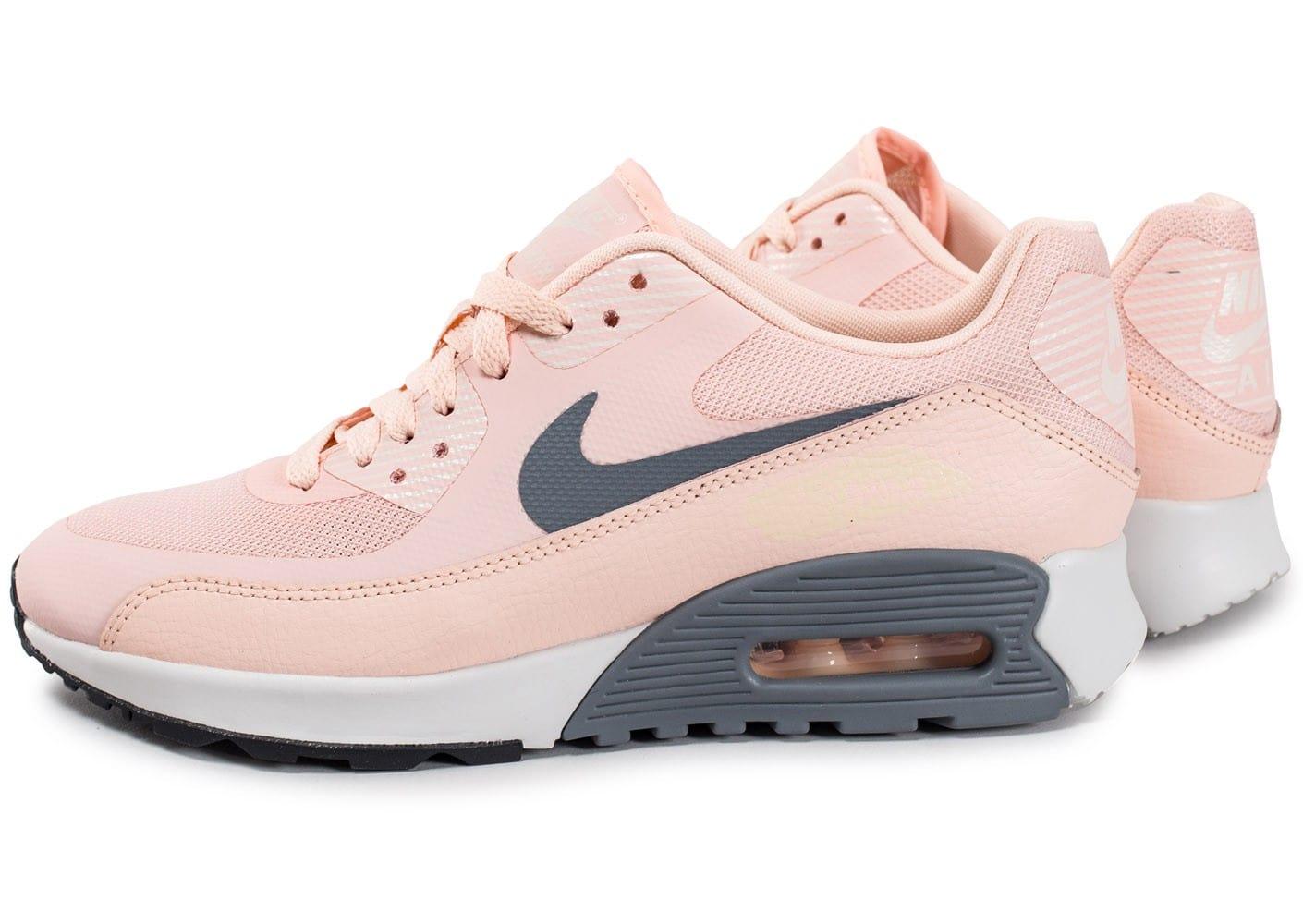 nike air femme chaussures